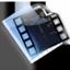 folder_video