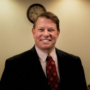 Seth L. Hoffman