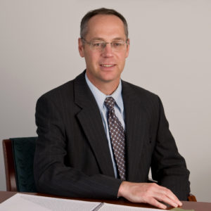 John L. Barry