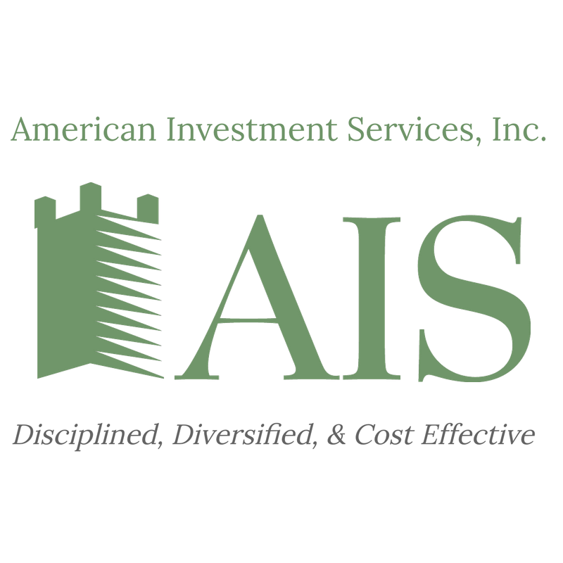 AIS - American Investment Services, Inc.